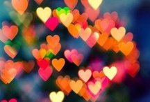 Be My Valentine / love is in the air!  great ideas to wooooo your valentine :)