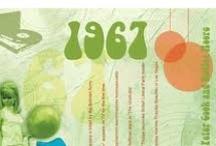 1967, my year of birth