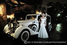 Edward Charles Photography