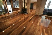 Cozywarm Flooring Options: / by Mayqueen Flower