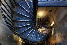 Art | Spirals / Wall art featuring spirals by artists on Imagekind.