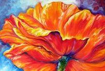 Featured artist: Marcia Baldwin / Wall art by Imagekind artist Marcia Baldwin.