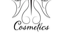 Rebel Rush Cosmetics / Handmade cosmetics to curb your inner rebel's appetite on the outside! Send an email to righteousrebelreligion@yahoo.com for pricing and invoices!!!