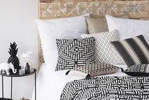 romantic & cozy bedroom inspiration