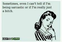 Ecard Quotes / #quotes #funny