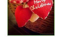 Natale 2014 / Natale a casa mia