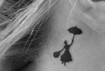 Tattooly