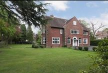 Hale Cheshire / Properties for sale in Hale Cheshire.