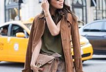 pretty petite / fashion, outfits and looks for petite women, petite is pretty!