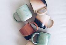 Ceramic / Beautiful Ceramics, Keramik, house decor, decor objects, clay, porcelain, handmade, arts and crafts,