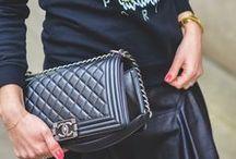 desirable handbags