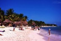 Playa del Carmen Life / Explore and experience this remarkable city at the Riviera Maya.