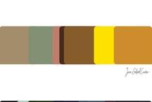 HOUSEWIFE - Colors Range