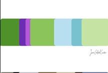 BEAUTIFUL DEATH - Colors Range