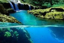 Beautiful Nature Photography / Beautiful Nature Photography