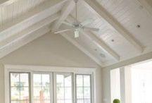 HOME   raised ceilings