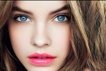 """Your """"Makeup"""" 411 / All things cosmetics from makeup application, advice and styles."""
