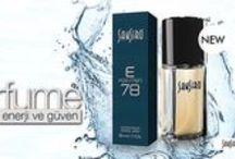 Perfume / Sansiro Parfüm Bayan Erkek Sansiro Parfümler Perfume Perfumes Women Men Fragrance