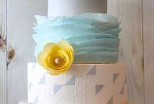 Cakes by Tasha