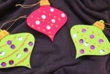 Karácsony / Milyen meglepetéseket készíthetnek a gyerekek karácsonyra? Hogyan készülődjünk a gyerekekkel együtt az ünnepekre?