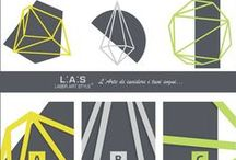 L.A.S. & YOUR OPINION / Your thinking is our inspiration for the new collections #laserartstyle. #ChoiceLAS: choose you!