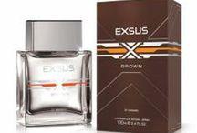 Exsus / (by Sansiro) Parfüm Parfümler Perfume Perfumes Men Fragrance Sansiro Parfüm Bayan Erkek Sansiro Parfümler Perfume Perfumes Women Men Fragrance