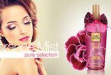 Fragrance Mist / Fragrance Mist Body Mist Body Splash Cologne Vücut Spreyi Vücut Parfümü Sansiro Parfüm Bayan Erkek Sansiro Parfümler Perfume Perfumes Women Men Fragrance
