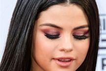 Beauty / Hair - Makeup - Nails