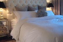HOME   bedheads