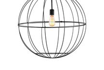 HOME   lighting / Favourite pendant lights for kitchen, bathroom, bedroom, lounge, basically everywhere!