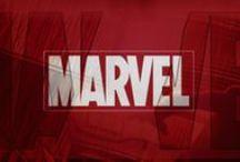 Marvel CU