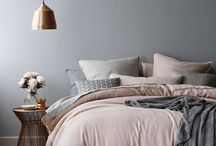 bedroom ideas and d.i.y.s / D.I.Ys, room inspirations and just cool rooms :)