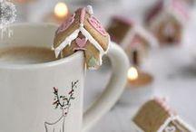 Christmas -joulu ⛄️ / ~Jingle bells~