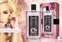 Cologne / (by Sansiro) Parfüm Parfümler Perfume Perfumes Men Fragrance Eau De Cologne Sansiro Parfüm Bayan Erkek Sansiro Parfümler Perfume Perfumes Women Men Fragrance