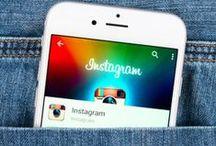 Digitale Welt - Instagram / Wissenswertes, KnowHow rund um das große Thema Instagram