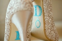 All about weddings! / by Laura Chilton