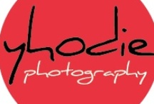 Yhodie Photography