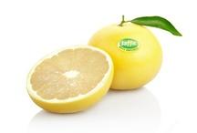 Curiosities / Curiosities from the world of grapefruit