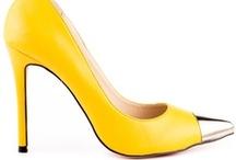 Ayakkabı Modelleri / Ayakkabı Modelleri