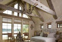 Home Interior ideas / Beautiful interiors
