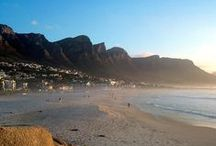 South Africa 2013, love!!