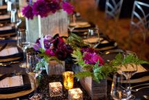 Party Idears / by Katie Hart