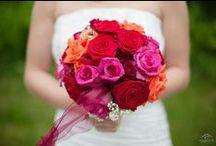 Wedding Style & Decoration