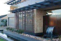 Diseños de casas - Arquitectura