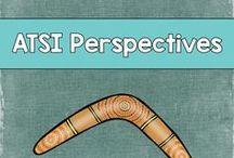 Cross Curriculum Priority: Aboriginal and Torres Strait Islander histories and cultures