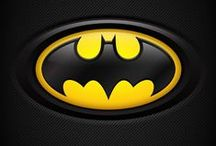 Batman - AKA Bruce Wayne ®... #{T.R.L.} / http://www.pinterest.com/search/pins/?q=batarang&term_meta[]=batarang|typed / by Timothy R. Leto ®... #{T.R.L.}