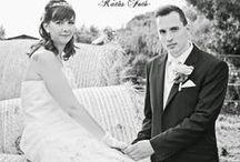 Az én esküvői képeim / wedding, photo