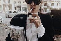 Cigarette pic