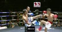 ศึกมวยไทยลุมพินี TKO ล่าสุดย้อนหลัง Muaythai HD / ศึกมวยไทยลุมพินี TKO ล่าสุดย้อนหลัง Muaythai HD http://bit.ly/1dez6ic