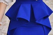 skirts / ,,